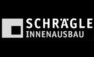 Bild zu Schrägle Innenausbau GmbH in München