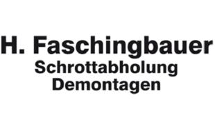Bild zu Faschingbauer Heinrich in München