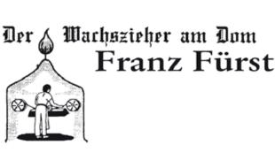 Fürst Franz Wachszieher am Dom
