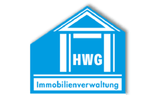 Logo von HWG