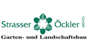 Bild zu Strasser & Öckler GmbH in München