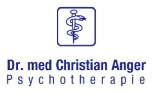 Bild zu Anger, Christian Dr. med. Facharzt f. Psychotherapeutische Medizin in Erfurt