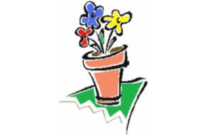 Gartenbau Lachenmayr