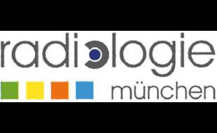 Bild zu radiologie münchen in München