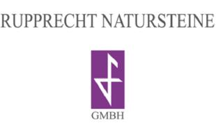 Bild zu Rupprecht Natursteine GmbH in München
