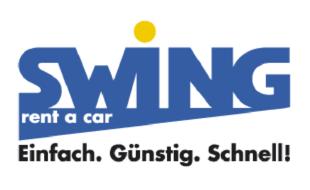 ➤ Swing Autovermietung und Leasing GmbH 80807 München-Milbertshofen ...