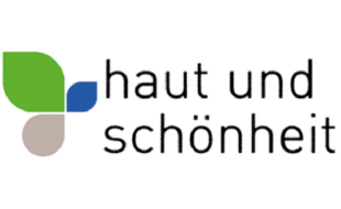 Bild zu Praxis für Dermatologie Kollmann-Hemmerich M. in München