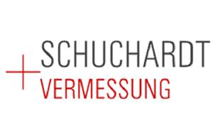 Bild zu Schuchardt, Angelika Dipl.-Ing.(FH) öffentl. bestellte Vermessungsingenieurin in Mühlhausen in Thüringen