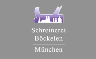 Bild zu Böckelen in München
