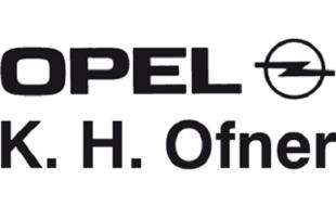 Opel Ofner