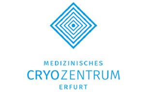 Bild zu Medizinisches Cryozentrum Erfurt in Erfurt