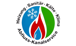 Bild zu Abfluss-Express-Abwassertechnik GmbH Sanitär- Meisterbetrieb Kälte- u. Klimatechnik in München