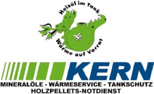 Kern Mineralöl GmbH