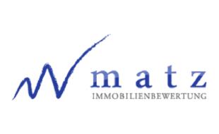 Bild zu Immobilienbewertung Stefan Matz in Schwarza Stadt Rudolstadt