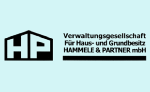 Hammele + Partner GmbH