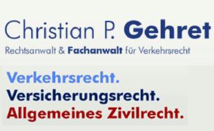 Bild zu Gehret, Christian P. in Erfurt