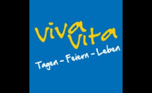 Viva Vita