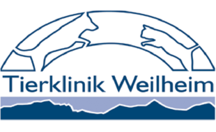 Bild zu Tierklinik Weilheim in Weilheim in Oberbayern