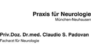 Bild zu Padovan Claudio, PD. Dr.med. in München