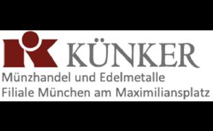 Bild zu Künker Fritz Rudolf GmbH & Co.KG in München