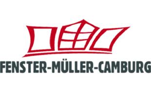 Müller Vertriebs- u. Montageservice