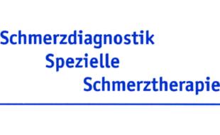 Kammermayer