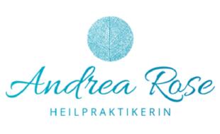 Bild zu Heilpraktikerin Andrea Rose in Nordhausen in Thüringen