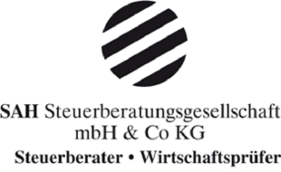SAH Steuerberatungs-GmbH & Co. KG