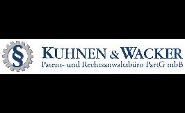 Bild zu KUHNEN & WACKER Patent- und Rechtsanwaltsbüro PartG mbB in Freising