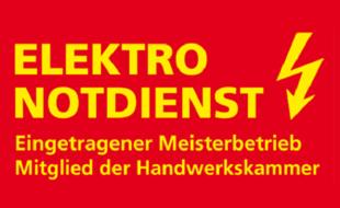 Bild zu Allgemeiner Elektronotdienst Die Macher GmbH in München