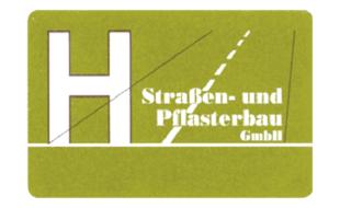 Bild zu Hanisch Bruno,Straßen- u. Pflasterbau GmbH in München