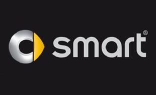 Bild zu Smart Autohaus Liess in München
