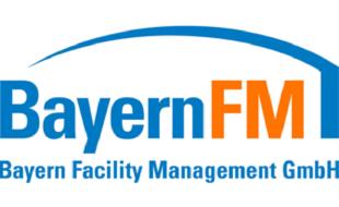 Logo von Bayern Facility Management GmbH