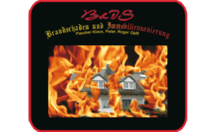 B & IS Brandschaden & Immobilien-Sanierung