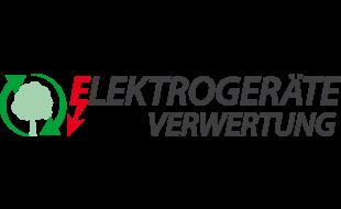 Bild zu Elektrogeräteverwertung Göllingen GmbH Sitz SDH in Sondershausen