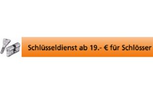 Schopper Sicherheitstechnik e.K. Aufsperrdienst für München
