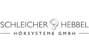 Bild zu Hörsysteme Schleicher + Hebbel in München