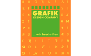 Bild zu Grafik Design Company in Germering