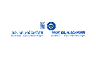 Bild zu Höchter W. Dr.med. Schnurr M. Prof.Dr. in München