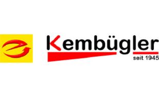 Logo von Kembügler GmbH