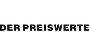 Bild zu DER PREISWERTE Rep. Service (0 89) 693 73 076 in München