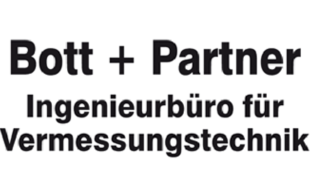 Bild zu Bott + Partner in München
