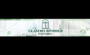 Bild zu Glaserei Römhild in Weimar in Thüringen