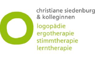 Bild zu Logopädie & Ergotherapie Christiane Siedenburg und KollegInnen in München