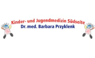 Bild zu Przyklenk Barbara Dr.med. in München