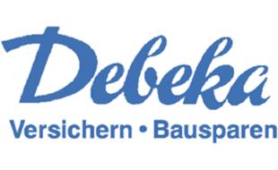 Debeka Versicherungen 80799 Munchen Maxvorstadt Offnungszeiten