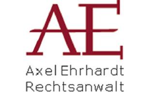 Bild zu Ehrhardt Axel in München
