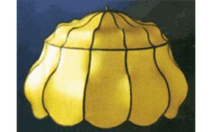 Lampen-Möller
