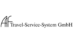 AFF Travel Service System GmbH