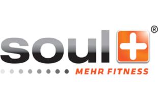 Soul Plus GmbH